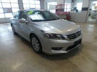 CLEAN ONE OWNER CARFAX, POWER SUNROOF, REAR CAMERA,