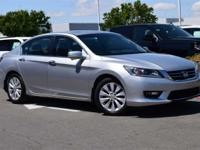 MOONROOF, LANE WATCH, KEYLESS ENTRY, LANE DEPARTURE,