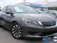 Hurry and take advantage now! The Delray Honda EDGE!