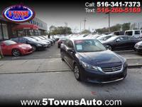 Thank you for joining us at 5 TOWNS DRIVE pre owned