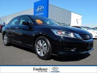 $1,000 below Kelley Blue Book!, FUEL EFFICIENT 36 MPG