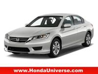 JUST REPRICED FROM $23,725, FUEL EFFICIENT 36 MPG