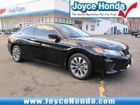 Recent Arrival! 2015 Honda Accord LX-S  35/26
