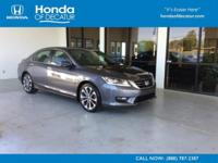 CARFAX 1-Owner, GREAT MILES 37,015! PRICE DROP FROM