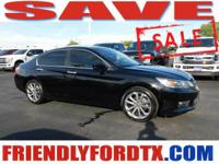 6-speed Manual transmission, rear back up camera,