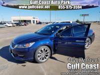 Gray w/Cloth Seat Trim, ABS brakes, Alloy wheels,
