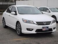 New Price! Certified. Clean CARFAX. Odometer is 17964