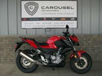 Motorcycles Sport 7751 PSN . Manufacturer allows