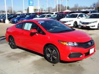 Check+out+the+low+miles%21+Honda+Certified%21+One+Owner