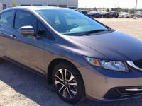 ****10700 MILES!!! ONE OWNER! SUNROOF! ALLOYS! SUPER
