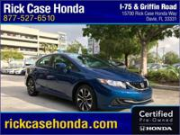 If you want an amazing deal on an amazing car that will