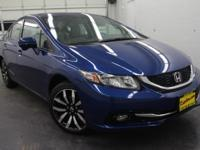 New Price! *SUNROOF MOONROOF*, **BACKUP CAMERA**,