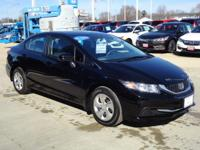 Low+Miles%21+Honda+Certified%21+Local+Trade%21+One+owne