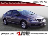 Honda FEVER* New Inventory!!! Won't last long!!! Safety