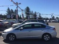 **CARFAX ONE OWNER**, BACKUP CAMERA, and