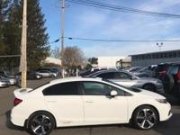 Recent Arrival! CARFAX One-Owner. Clean CARFAX. ALL