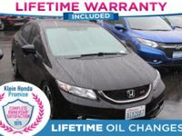 LIFETIME OIL CHANGES!!!, Close-Ratio 6-Speed Manual,