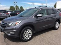 Exterior Parking Camera Rear, Heated front seats,