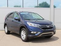 HONDA CERTIFIED, ONE OWNER CLEAN CARFAX, LOCAL TRADE,