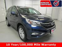 New Price! Odometer is 6597 miles below market average!