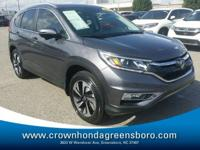AWD. Recent Arrival! CARFAX One-Owner. Clean CARFAX.