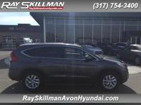 ======: EPA 33 MPG Hwy/26 MPG City! Ray Skillman
