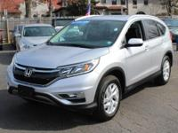Advantage Honda has a wide selection of exceptional
