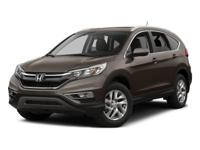 Betten Honda has a wide selection of exceptional