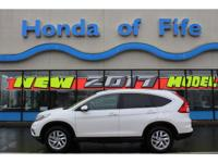 Certified Vehicle! New Arrival! CarFax 1-Owner; This