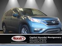 IIHS Top Safety Pick+. Only 28,950 Miles! Boasts 34