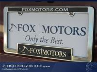 **LOCAL TRADE**, **CARFAX 1-OWNER**, **GREAT GAS
