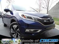 CARFAX 1-Owner, LOW MILES - 28,177! EPA 34 MPG Hwy/27