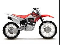 2015 Honda CRF 230FThis is certainly a fantastic bike