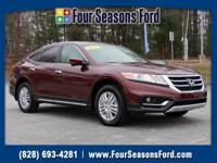 Clean CARFAX. 31/22 Highway/City MPG Reviews:    *