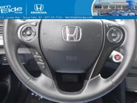 Special Web Pricing on this marvelous 2015 Honda