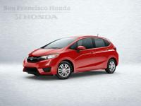 Body Style: Engine: I4 Exterior Color: Milano Red