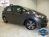 Come and check out this manual 2015 honda fit here at