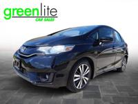 Have you been looking for an affordable, fuelefficient