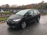 You can find this 2015 Honda Fit EX and many others
