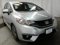**HONDA CERTIFIED**, **EX MODEL**, **POWER SUNROOF**,