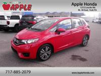 Recent Arrival! Just Reduced! Certified. Clean CARFAX.