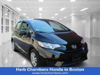REDUCED FROM $13,988!, EPA 41 MPG Hwy/33 MPG City!