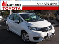 LOW MILEAGE, CRUISE CONTROL, BACKUP CAMERA! This great