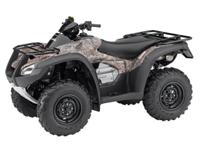 (732) 253-4703 ext.377 New!Our Biggest ATV. And One of