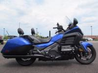 San Diego California Motorcycles And Parts 2,287 $. Make: Honda Model:  Other Mileage: 1,013 Mi Year: 2015