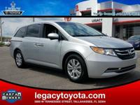 CARFAX One-Owner. 28/19 Highway/City MPG** 2015 Honda