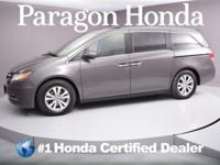 1.9% APR financing available! Vehicle Location: 55-02