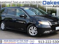 New Price! CARFAX One-Owner. Clean CARFAX. CERTIFIED