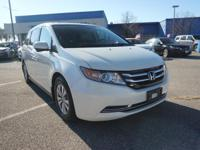 Browns Honda City is honored to present a wonderful