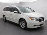 **Clean Carfax**, **Serviced At Sunset Honda**, **Low
